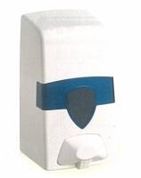 A676 ABS SOAP DISPENSER