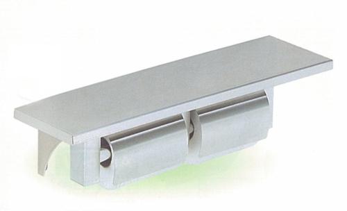 A810 SHELF & TISSUE PAPER