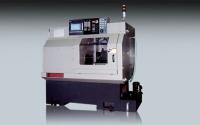 CNC Automatics Turning Center
