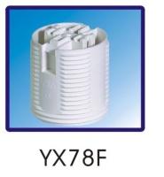 YX78F