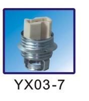 YX03-7
