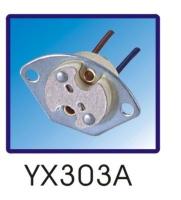YX303A