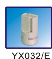 YX032/E