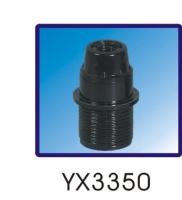 YX3350