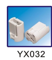 YX032