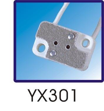 YX301