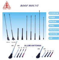 Cens.com Replacement Antenna YON TAY ANTENNA CO., LTD.