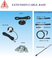Cens.com Car Accessories YON TAY ANTENNA CO., LTD.