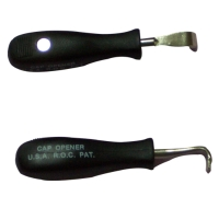 L Type Magnetic Can Opener