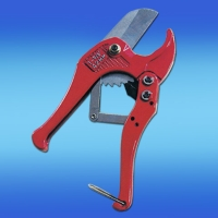 Cens.com Heavy Duty Pipe Cutter Z.T. METALWARE CO., LTD.