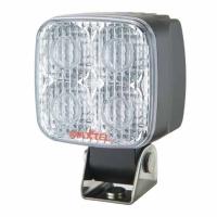 LED 工作燈