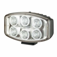 Cens.com LED AUTO LAMP JENN FENG NEW ENERGY CO., LTD.