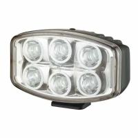 LED 車用燈