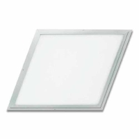 60W LED平板燈