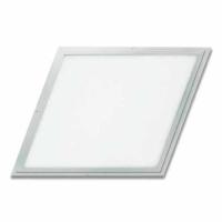 60W LED Panel light