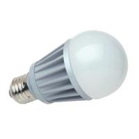 5W/7W室內 A19燈