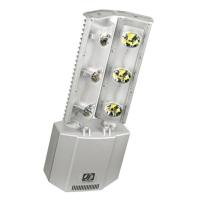 120W LED Street Light