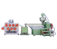 Monofilament Making Machine