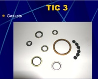Cens.com Gaskets TOSIN INDUSTRIAL CORP.