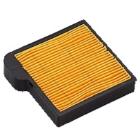 Cens.com Air Filter EVER CHEN FILTER MFG. CO., LTD.