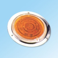 Cens.com Signal Lamps HSIN HSIANG ELECTRIC CO., LTD.