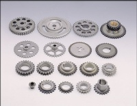 Cens.com Timing gears CHIN CHIH METAL INDUSTRIAL CO., LTD.