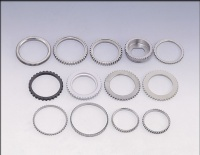 Cens.com ABS sensor rings CHIN CHIH METAL INDUSTRIAL CO., LTD.
