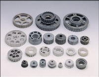 Cens.com Pulleys CHIN CHIH METAL INDUSTRIAL CO., LTD.