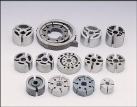 Cens.com Rotors CHIN CHIH METAL INDUSTRIAL CO., LTD.