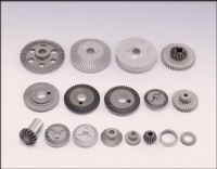Cens.com Bevel gears CHIN CHIH METAL INDUSTRIAL CO., LTD.
