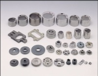 Electric - powered/ air tool parts