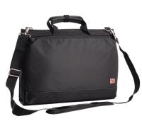 筆記型電腦手提包