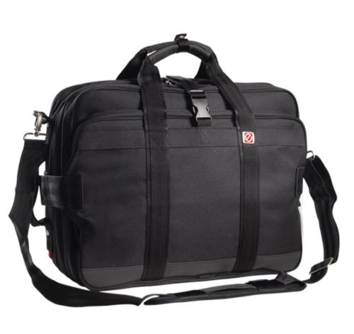 笔记型电脑手提包