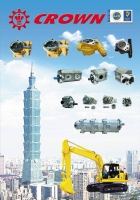 Cens.com 小松輔助泵浦 恆榮交通器材股份有限公司