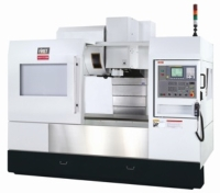 Cens.com CNC Machining Center LONG CHANG MACHINERY CO., LTD.