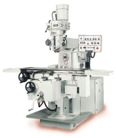 Cens.com Milling Machine LONG CHANG MACHINERY CO., LTD.
