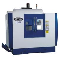 Cens.com Horizontal Machining Center YIH CHUAN MACHINERY INDUSTRY CO., LTD.