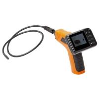 Wireless Inspection Camera