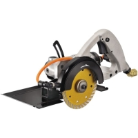 Wet Air Saw for Stone (7000rpm)