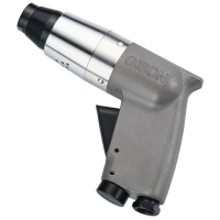 Mini. Air Hammers for Stone Engraving (with percussion strength control, 4500bpm)