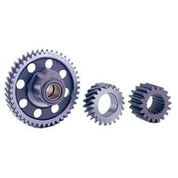 Camshaft component