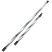 Cens.com Rear shafts  CYNER INDUSTRIAL CO., LTD.