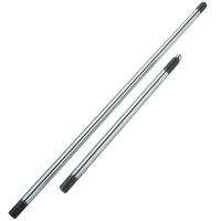 Cens.com Rear shafts CYNER INDUSTRIAL CO., LTD.