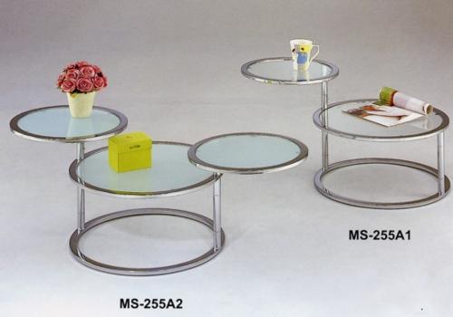 K/D Furniture