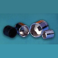 Sockets & Wrenches, Hand Tool Kits