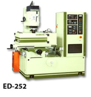 Cens.com EDM HSIU FONG MACHINERY CO., LTD.