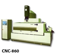 Cens.com CNC EDM HSIU FONG MACHINERY CO., LTD.