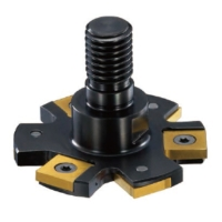 Cens.com Side Milling Cutter  MAROX TOOLS INDUSTRIAL CO., LTD.