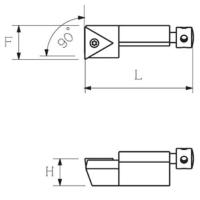 CNC Cartridge