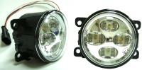 LED DRL ( daytime running light)